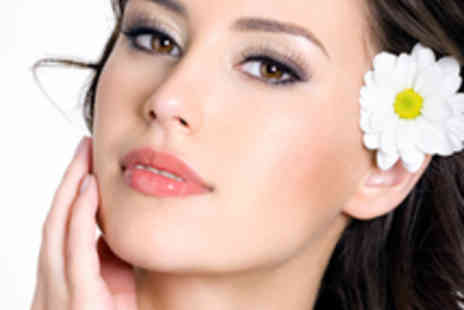 Chester Laser Clinic - IPL Thread Vein Treatment for Cheeks or Nose - Save 80%