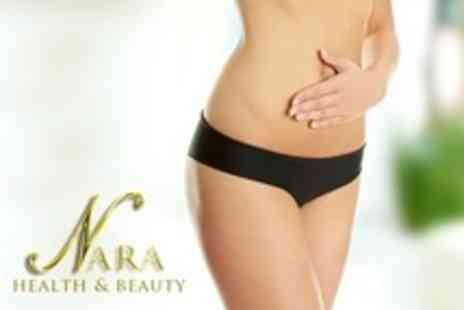 Naras Beauty Clinic - Colonic Hydrotherapy Treatment - Save 51%