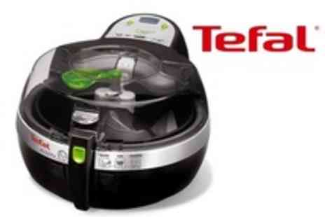 Simply Things - Tefal ActiFry Electric Fryer - Save 21%