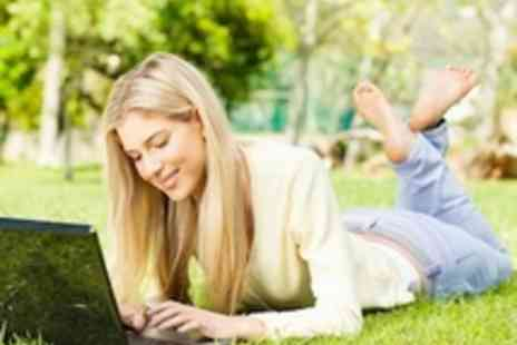 TEFL Cambridge - An online 140 hour TEFL course - Save 88%