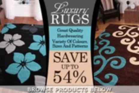 Oriental Weavers - Viola Egyptian Rugs - Save 40%