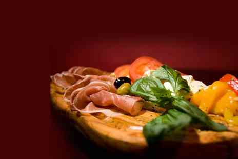 Sopranos Tapas Bar - 6 Tapas Dishes - Save 57%