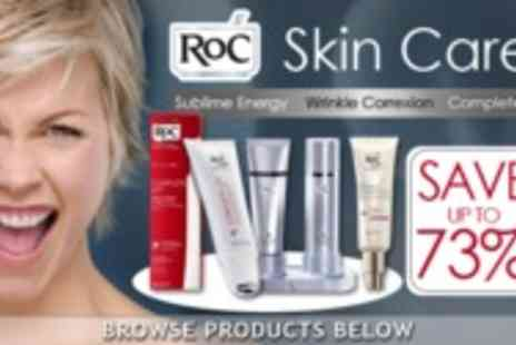 RoC - RoC Event - Save 42%