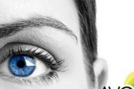 Advanced Vision Care - LASIK Eye Surgery For Both Eyes - Save 50%