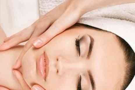 AM Beauty - £29 for £100 worth of Beauty Treatments - Save 71%