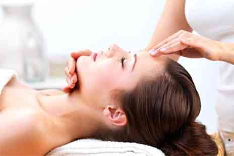 Remedies - Choice of Massage or Reflexology Treatment - Save 46%