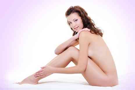 Biothecare Estatika - Six IPL Hair Removal Sessions - Save 61%