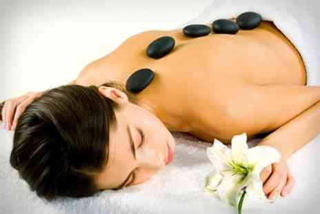 Exquisite Beauty - Spa Half Day Pass For One - Save 58%