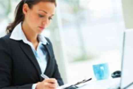 E Careers - Microsoft Office 2010 Online Training Course - Save 91%