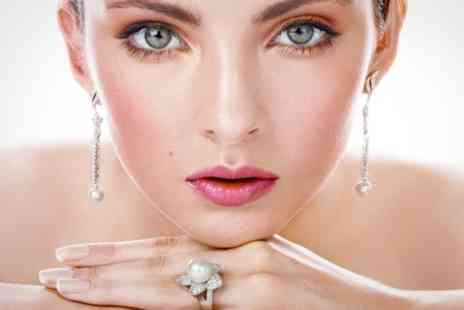 David Deyong - Jewellery - Save 50%