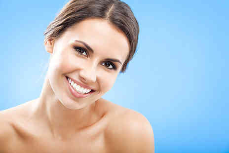 Vagheggi Boutique Clinic - Dermal filler treatment including consultation - Save 51%