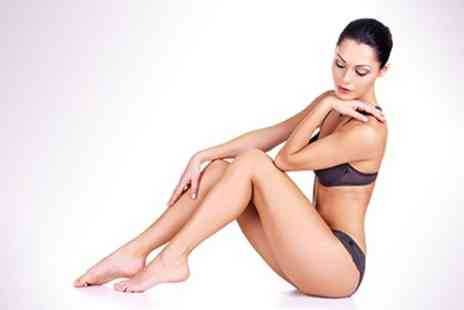 Biothecare Estetika Cardiff - Six IPL Hair Removal Sessions - Save 61%