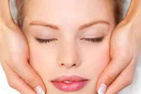 Lotus Health and Beauty Clinic - IPL Skin Rejuvenation Facial - Save 51%