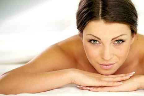 Dandy Doos - Choice of Three Beauty Treatments - Save 68%