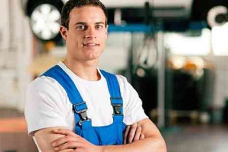 Southeast Auto Specialists - 51 Point Car Service - Save 33%