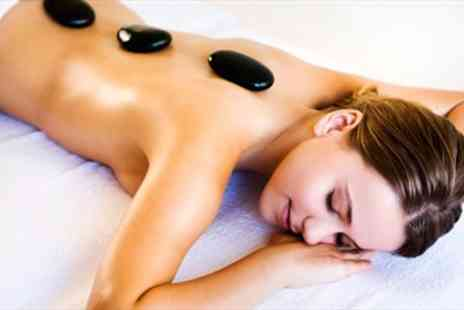 Bignell Park Hotel - Decleor Massage or Facial & Afternoon Tea - Save 58%