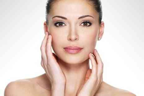 Blissfully Young - Spa Access and Dermalogica Facial - Save 50%