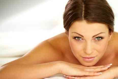 Nayu Hair and Beauty - 60 or 90 Minutes Worth of Treatments - Save 74%