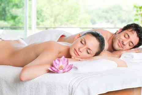 Felicity Natural Beauty - Full day Massage Course - Save 25%