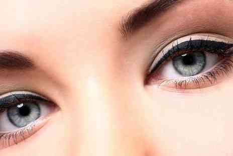 Marias Hair and Beauty - Eyebrow And Eyelash Package - Save 53%