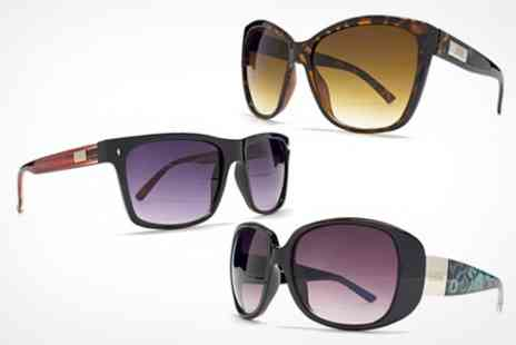 Glare Eyewear - Storm Sunglasses in Choice of Styles - Save 66%