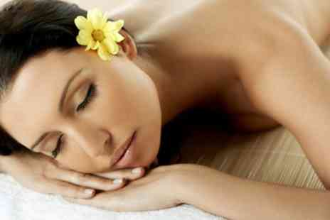 Marias Hair & Beauty - Choice of Three Beauty Treatments - Save 65%