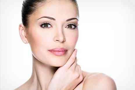 Innerspirit Hair and Beauty - Microdermabrasion Three Sessions - Save 76%