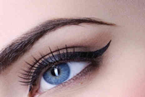 Bella Beauty - High Definition Brows treatment at Bella Beauty in Bristol - Save 60%