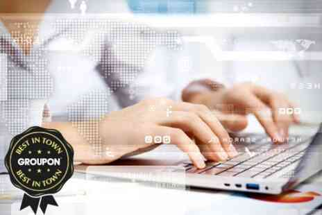 Star Tefl - 140 Hour Online TEFL Certificate Course - Save 86%