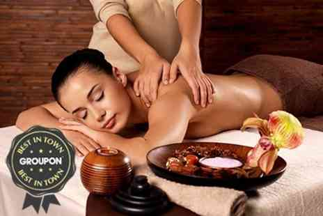 All Your Life - All Your Life Medi Spa Access With Five Treatments and Afternoon Tea - Save 65%