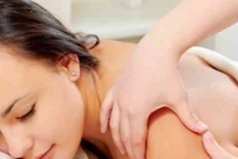 Metta Physical - Thai Massage - Save 64%