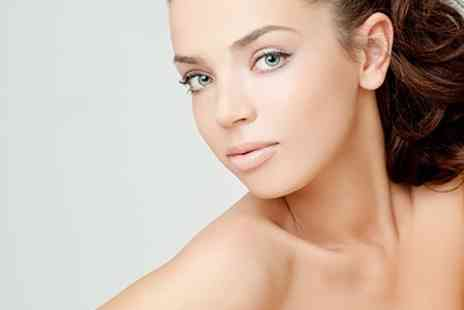 Rebeccas Beauty Treatments - Mini Facial Plus Eyebrow Shape - Save 40%