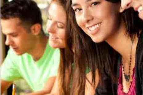 Star Tefl - 160 Hour Online and Classroom TEFL Course - Save 86%