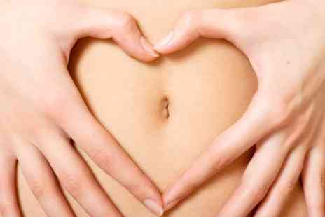 Imperial Laser and Skin Center - Three Laser Lipolysis Sessions - Save 87%