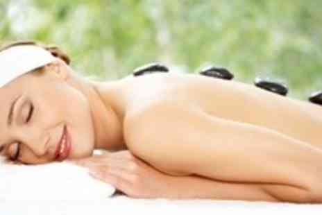 Viviennes - Choice of One Hour Massage - Save 60%