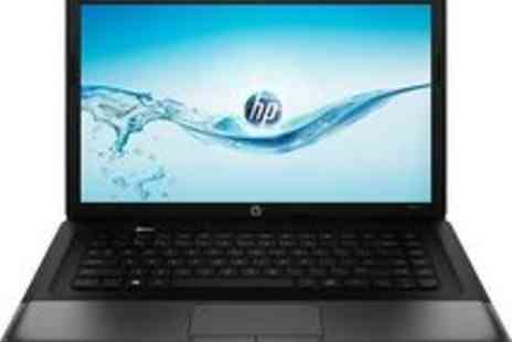 electrical123shop - HP 250 G1 Laptop Core i3 6GB 750GB - Save 16%