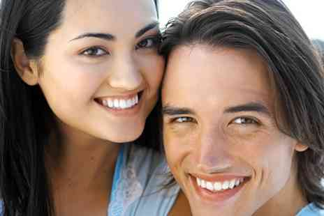 Elite Dental Clinics Limited - Clear Removable Braces For One  - Save 46%