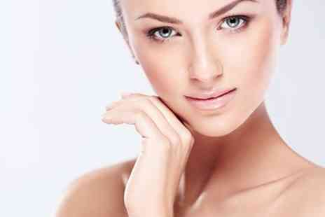The New York Laser Clinic - Towards Choice of Treatments  - Save 73%