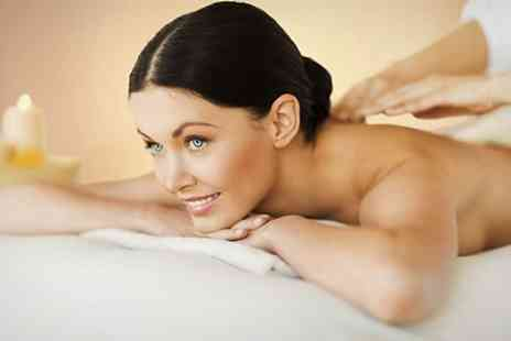 Beauty Spot - One Hour Massage or Facial - Save 58%