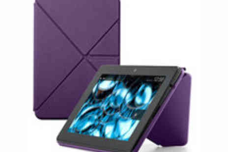 Amazon EU SARL - Off Kindle Covers - Save 50%