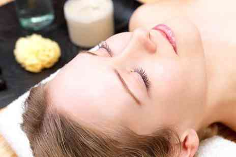 All Your Life Medi Spa - Customised Facial  - Save 62%