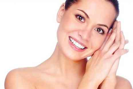 Bright White Smiles - Teeth Whitening Treatment - Save 52%