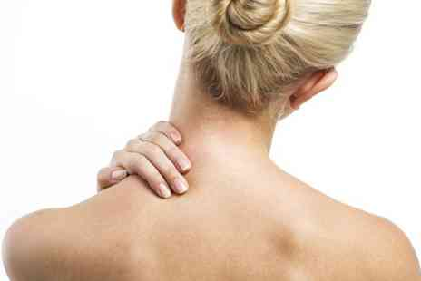Birmingham Chiropractic Clinic - Consultation and Treatments - Save 89%