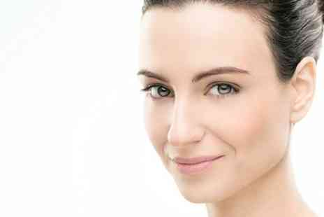 Biothecare Estetika - One microdermabrasion session - Save 69%