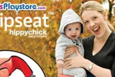 Kids Playstore.com - Hippychick Hipseat Baby Carrier - Save 62%