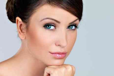 RedLITE Luton - Brows  HD  or Semi Permanent Make Up  - Save 50%