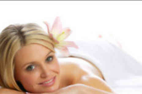 Jess To Impress Beauty Therapy - Two beauty treats and use of spa facilities - Save 70%