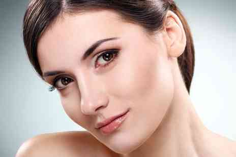 Vagheggi - Mole, Wart or Skin Tag Removal - Save 73%