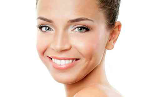 Vagheggi - Dermaroller Treatments - Save 49%