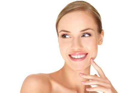 Vagheggi - Mesotherapy treatment - Save 28%